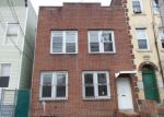Foreclosed Home in Newark 07107 N 5TH ST - Property ID: 4220366200