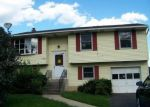 Foreclosed Home in Phillipsburg 08865 OAKLYN RD - Property ID: 4220368396