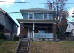 Foreclosed Home in Pittsburgh 15234 PINECASTLE AVE - Property ID: 4220371462