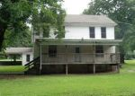 Foreclosed Home in Port Royal 17082 LICKING ST - Property ID: 4220375398