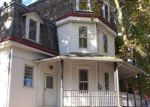 Foreclosed Home in Darby 19023 ANDREWS AVE - Property ID: 4220377597