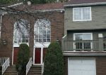 Foreclosed Home in Caldwell 07006 DORSET CIR - Property ID: 4220403433