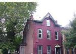 Foreclosed Home in Trenton 08611 LAMBERTON ST - Property ID: 4220419195