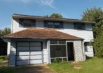 Foreclosed Home in Newark 19713 MCCORD DR - Property ID: 4220423586