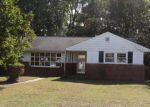 Foreclosed Home in Penns Grove 8069 S ELMWOOD AVE - Property ID: 4220429267