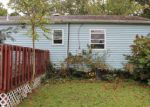 Foreclosed Home in Hammonton 08037 WINTERBERRY LN - Property ID: 4220430594