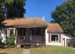 Foreclosed Home in Carmichaels 15320 MAPLE ST - Property ID: 4220434533