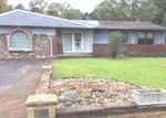 Foreclosed Home in Waterford Works 08089 EDWARDS AVE - Property ID: 4220441540