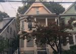 Foreclosed Home in Paterson 07514 E 26TH ST - Property ID: 4220451164