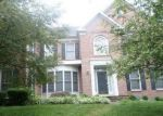 Foreclosed Home in Potomac 20854 MAPLECREST CT - Property ID: 4220470893