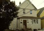 Foreclosed Home in North Bergen 07047 80TH ST - Property ID: 4220490144