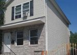 Foreclosed Home in Newark 07103 S 12TH ST - Property ID: 4220509427