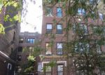 Foreclosed Home in Jersey City 7304 HARRISON AVE - Property ID: 4220520375