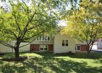 Foreclosed Home in Stony Point 10980 WILLOW GROVE RD - Property ID: 4220521242