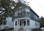Foreclosed Home in New Haven 06511 ELLA T GRASSO BLVD - Property ID: 4220523886