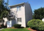 Foreclosed Home in Highland 12528 GREGORY CT - Property ID: 4220528253