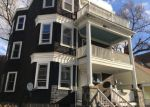 Foreclosed Home in Boston 02122 TOPLIFF ST - Property ID: 4220548402