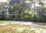 Foreclosed Home in Riverhead 11901 TROUT BROOK LN - Property ID: 4220549725