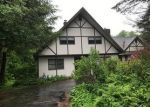 Foreclosed Home in Charlton 1507 BERRY CORNER RD - Property ID: 4220554991