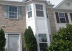Foreclosed Home in Brandywine 20613 KENNETT SQUARE WAY - Property ID: 4220556283