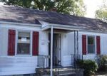 Foreclosed Home in Richmond 23225 CLARENCE ST - Property ID: 4220558927
