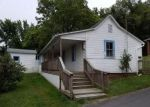 Foreclosed Home in Romney 26757 S HIGH ST - Property ID: 4220559354