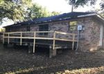 Foreclosed Home in Van Buren 72956 N 28TH ST - Property ID: 4220579949