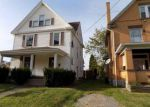 Foreclosed Home in New Castle 16101 MORTON ST - Property ID: 4220596586