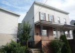 Foreclosed Home in Pottsville 17901 W BACON ST - Property ID: 4220597457