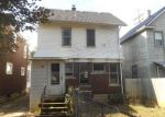 Foreclosed Home in Erie 16504 HOLLAND ST - Property ID: 4220612345