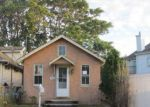 Foreclosed Home in Keansburg 7734 SEELEY AVE - Property ID: 4220628103