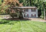 Foreclosed Home in Brandywine 20613 HEATHERWICK DR - Property ID: 4220647383
