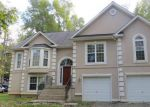 Foreclosed Home in Ruther Glen 22546 ACKERMAN LN - Property ID: 4220658332