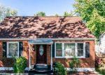 Foreclosed Home in Waynesboro 22980 LOUDOUN AVE - Property ID: 4220731475