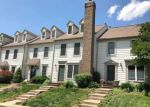Foreclosed Home in Ashburn 20147 LACEYVILLE TER - Property ID: 4220742878