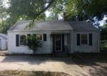 Foreclosed Home in Norfolk 23513 SEWELLS POINT RD - Property ID: 4220754244