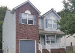 Foreclosed Home in Newport News 23605 MONITOR CT - Property ID: 4220760832