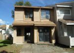 Foreclosed Home in Virginia Beach 23462 CHIMNEY CREEK DR - Property ID: 4220781402