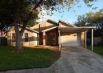 Foreclosed Home in San Antonio 78222 BAFFIN DR - Property ID: 4220816893