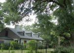Foreclosed Home in Longview 75602 BROWNWOOD DR - Property ID: 4220828712