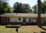 Foreclosed Home in Tyler 75702 W OAKWOOD ST - Property ID: 4220838790