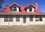 Foreclosed Home in Cisco 76437 HIGHWAY 6 - Property ID: 4220839665