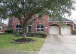 Foreclosed Home in Humble 77396 EMERALD MEADOW LN - Property ID: 4220841853