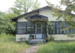 Foreclosed Home in Oneida 37841 N MAIN ST - Property ID: 4220858489