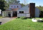 Foreclosed Home in Kingsport 37660 N WILCOX DR - Property ID: 4220859808