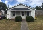 Foreclosed Home in Morristown 37813 CAIN AVE - Property ID: 4220862429