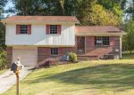 Foreclosed Home in Hixson 37343 SHADOWOOD DR - Property ID: 4220865496
