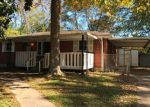 Foreclosed Home in Clarksville 37042 NORRIS DR - Property ID: 4220875124