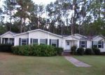 Foreclosed Home in Cameron 28326 WILD FLOWER CT - Property ID: 4220883902