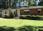 Foreclosed Home in Decatur 30032 PINEDALE PL - Property ID: 4220893530